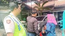 Satgas Anti Mafia Bola Geledah Rumah Hidayat Sekaligus BAP