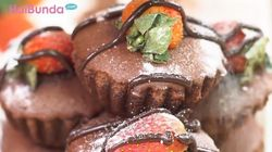 Resep Bolu Cokelat Kukus, Camilan Sehat Kesukaan Anak-anak