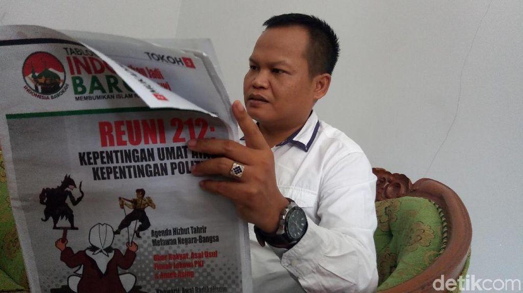 4 Kecamatan di Banjarnegara Juga Kebagian Indonesia Barokah