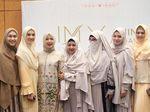 Nur Asia Uno: Indonesia Punya Peluang Jadi Kiblat Fashion Dunia