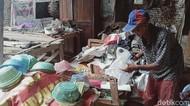Rumah Reyot Sadikun Tak Segera Direhab, Ini Kata Perangkat Desa