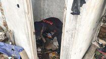 Polisi Sita Bong di Rumah Pelaku Tawuran yang Tewaskan Pelajar