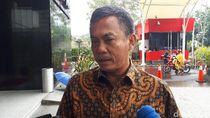 Serapan Anggaran DKI Masih di Bawah 80%, Ketua DPRD: Tunggu 31 Desember