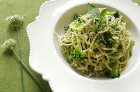 Pasta Jamur hingga Pasta Brokoli, Olahan Pasta Enak dan Bernutrisi