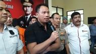 Adik Jadi Korban Begal Geng Wardu, Vicky Prasetyo: Jari Kirinya Cacat