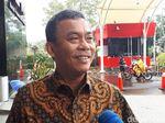 Jokowi Menang di DKI Versi QC, TKD: Terima Kasih Rakyat dan Relawan