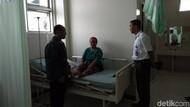 Waspada Demam Berdarah, Di Ponorogo 4 Orang Meninggal dalam 3 Pekan