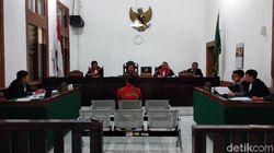 Jadi Saksi Anak Buahnya, Bupati Cirebon Berbelit dan Bantah BAP KPK