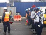 Ada Loading Test MRT, Hindari Jalan Panglima Polim dan Fatmawati