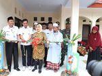 Target Rehabilitasi 13 Ponpes, Pemkab Serang Kucurkan Rp 2,6 M