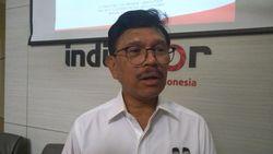 TKN Bela Jokowi soal Remisi Hukuman Pembunuh Wartawan Radar Bali