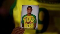 Mencari Emiliano Sala, Pemain yang Sempat Lebih Tajam daripada Messi