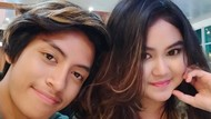 Viral Video Youtuber Indonesia Putus Cinta, Alasannya Bikin Sakit Hati