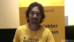 Sering Video Call, Ibnu Jamil Ungkap Hubungan Sebenarnya dengan Nikita