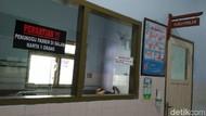 RSUD Trenggalek Rawat Pasien Suspect Difteri