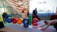 8 Startup Indonesia Bakal Digembleng Google
