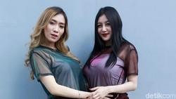 Duo Semangka mengatakan telah mengasuransikan payudara mereka senilai Rp 1 Miliar. Tak hanya mereka, deretan selebriti ini juga lakukan hal yang sama.