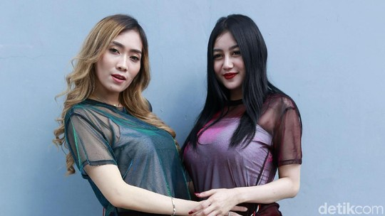 Masih Kuat Iman, Duo Serigala Tolak Tawaran Setengah Miliar