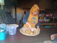 Pizza Rasa Autentik Italia Bisa Dinikmati di Pangandaran