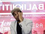 Glenn Singgung Prabowo: Dikecam BPN, Dibela TKN