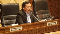 Politikus PDIP-Hanura Jadi Komisaris BRI, PD: Jauhkan BUMN dari Politik!