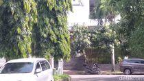 Petugas Keamanan Lihat Veronica Tan Keluar dari Rumah Ahok