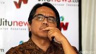 Dipolisikan Fahira soal Meme Joker, Ade Armando: yang Dilakukan Anies Jahat