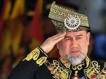 Malaysia Akan Pilih Raja Baru Usai Sultan Muhammad V Mendadak Lengser