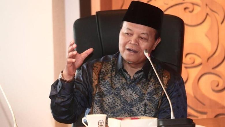PKS: Dulu Prabowo Ditanya Jumatan di Mana, Kini Diumumin Kok Dilarang?
