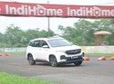 Komentar Honda Soal Kedatangan Wuling Almaz