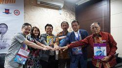 Atasi Masalah Kegemukan, Banyak WN Australia Konsultasi Bariatrik ke Bali