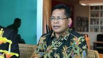 Valentine Dilarang di Banda Aceh, Polisi Dikerahkan untuk Pengamanan