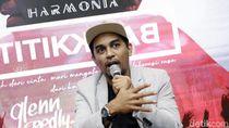 Dituding Hina Prabowo-Sandi, Glenn Fredly Dikecam Sekaligus Didukung
