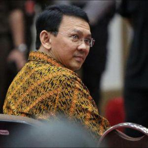Ahok Disebut Sapu Kotor, Kementerian BUMN Membela