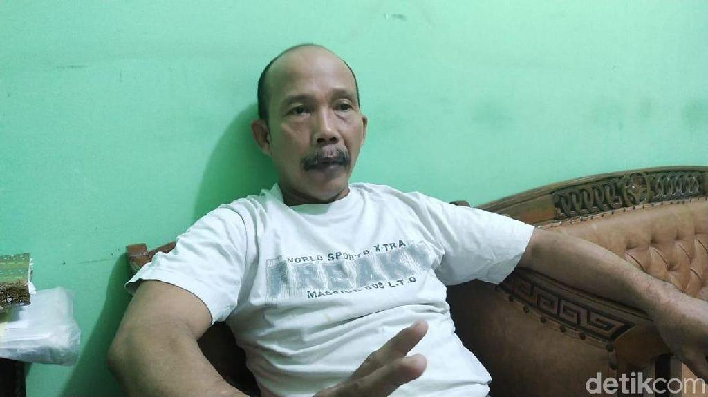 Ketua RT di Bekasi Dibikin Repot Gegara Alamat Fiktif Indonesia Barokah