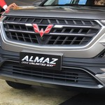 Pencinta Wuling Sudah Bersatu Sebelum Mobilnya Datang ke RI