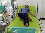 Cerita Warga Karimunjawa yang Butuh Layanan Kesehatan