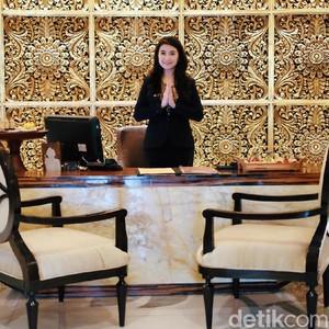 Jangan Ditiru! 10 Kelakuan Tamu Hotel yang Paling Buruk