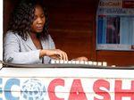Pengalaman WNI Siasati Kenaikan Harga di Zimbabwe