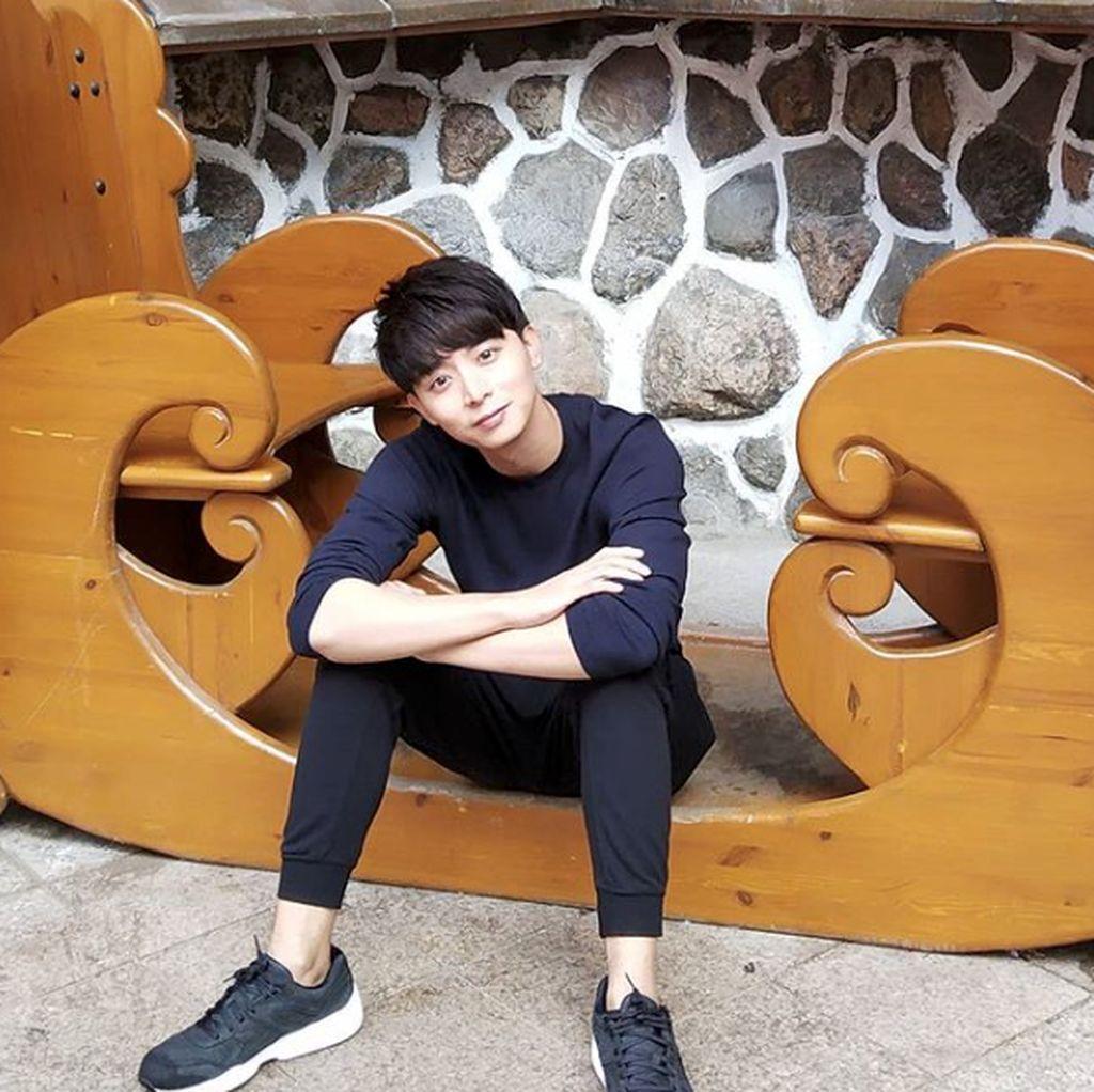 Pihak Keluarga Buka Suara soal Kematian Aloysius Pang saat Wamil