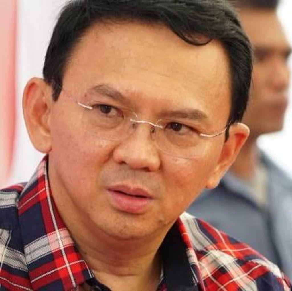 Ahok Bebas, Akankah Dijadikan Alat Politik Jelang Pilpres 2019?
