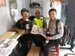 Temukan Tabloid Indonesia Barokah, Takmir Diminta Lapor Bawaslu Solo