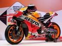 Selenggarakan MotoGP, Indonesia Bisa Tiru Kesuksesan Ajang MXGP