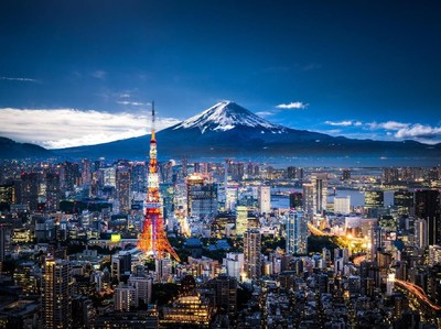 Ahok Bebas dan Ingin ke Jepang, Ini Rekomendasi Destinasinya