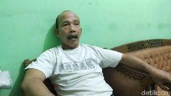 Geramnya Warga di Bekasi karena Alamat Dicatut Indonesia Barokah