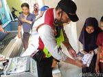 Kota Sukabumi Diteror DBD, Korban Puluhan Orang Satu Meninggal