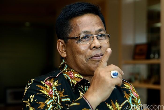 Walikota Banda Aceh