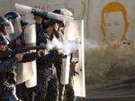 13 Orang Tewas dalam Kerusuhan di Venezuela