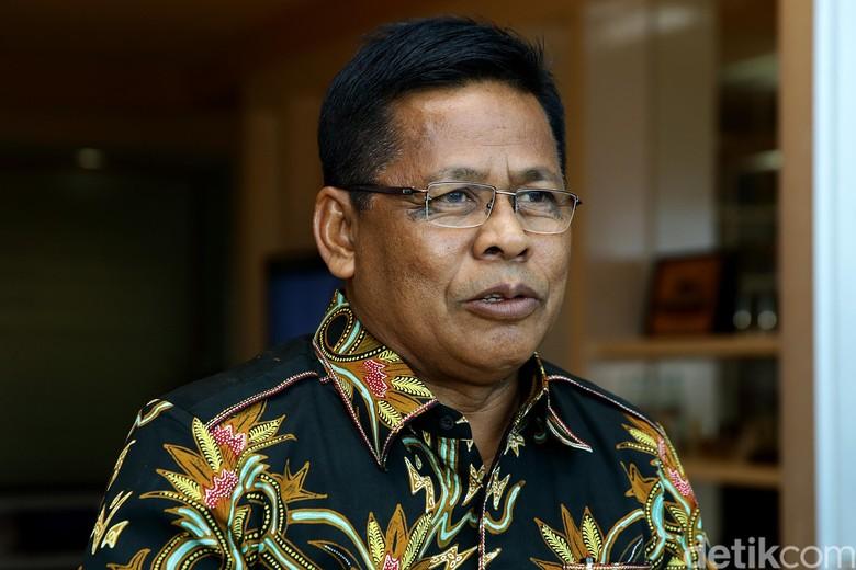 Buntut Oknum TNI Ditangkap Nyabu, Hotel di Aceh Bakal Dijaga Polisi Syariah