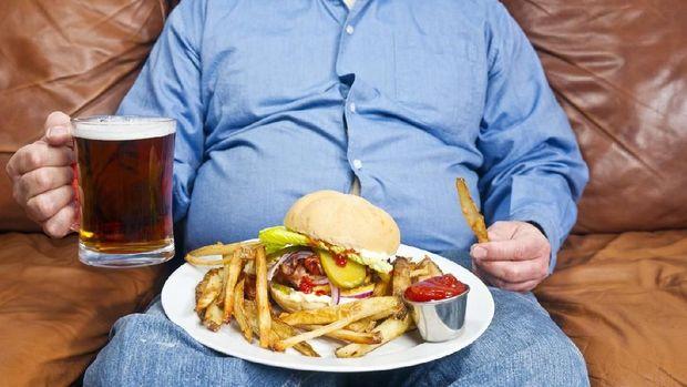 Penyebab Serangan Jantung yang Sering Diabaikan [EBG]
